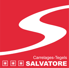 Carrelage Salvatore